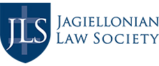 Jagiellonian Law Society